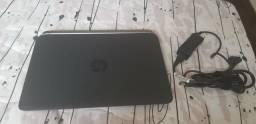 Notebook HP Probook 440 g2