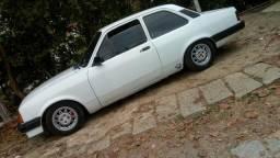 Chevette 93 - 1993