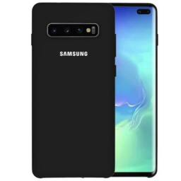 Samsung s10+, 1 tera + capa flip original