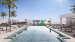 Apartamento com 4 dormitórios à venda, 230 m² por r$ 6.650.000 - centro - balneário cambor