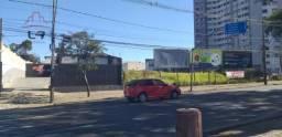 Terreno à venda, 825 m² por R$ 1.300.000,00 - Portão - Curitiba/PR
