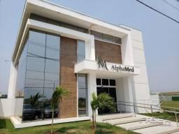 Escritório à venda em Alphaville, Resende cod:2287
