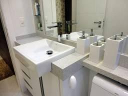 Lavatório pra banheiro
