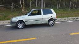Fiat Uno Fire 1.0 Economic - 2010