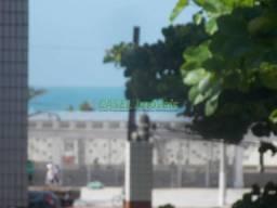 Apartamento para alugar com 2 dormitórios em Guilhermina, Praia grande cod:803882