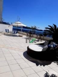Apartamento com 3 dormitórios à venda, 200 m² por R$ 3.500.000,00 - Centro - Balneário Cam