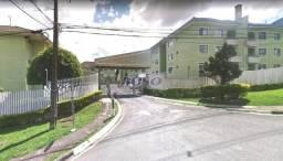 APARTAMENTO em CURITIBA no bairro Bairro Alto - 00154-001