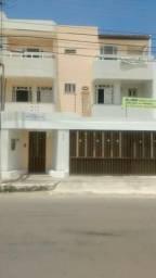 Apartamentos mobiliados, por temporada, na Rua Dr. Fernandes Sampaio, a 150m da Orla