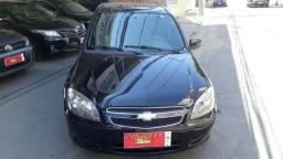 GM - Celta LT Completo. Confira!!! - 2015