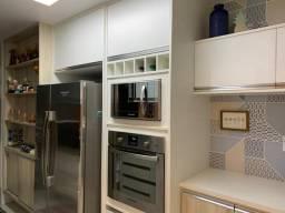 O melhor 4 quartos semi mobiliado de Itaboraí , com condomínio e IPTU já incluso