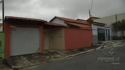 Casa para alugar com 3 dormitórios em Morada da colina, Resende cod:2111