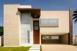 Casa 03 Suites Bosque das Palmeiras