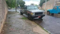 Vendo f-4000 - 1993