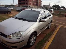 Ford Focus - 2007
