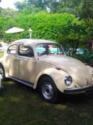 cbe186164d2 VW - VOLKSWAGEN FUSCA em Belo Horizonte e região