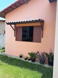 3 quartos com suíte. Linda casa com escritura. Cajupiranga.Prox de 4 Cond Residenciais
