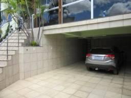 RM Imóveis vende excelente casa no Glória com habite-se!