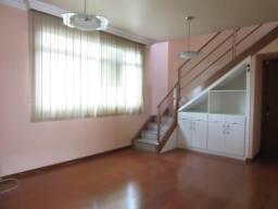 Cobertura à venda com 4 dormitórios em Padre eustáquio, Belo horizonte cod:4151