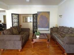 Apartamento em Copacabana 5 Quartos , 2 Suítes e 1 Vaga