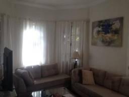Casa à venda com 5 dormitórios em Parque faber castell i, São carlos cod:2292