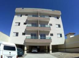Apartamento para alugar com 2 dormitórios em Vila brasília, São carlos cod:2165