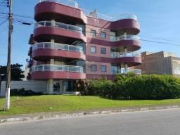 APARTAMENTO em MATINHOS no bairro Balneário Flórida - 0008-003-210319