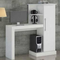 Mesa de Computador Safira