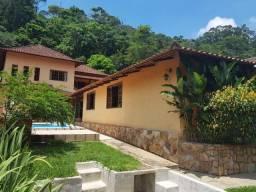 Magnífica Residencia no Quarteirão Brasileiro