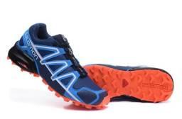 8f227777435 Roupas e calçados Unissex - Zona Sul