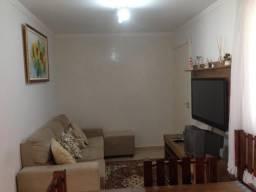Apartamento à venda com 2 dormitórios cod:1656