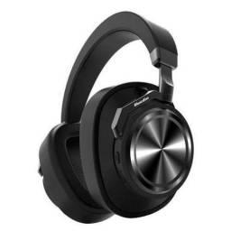 Fone Bluetooth Bluedio T6
