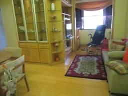 Apartamento à venda com 3 dormitórios em Caiçara, Belo horizonte cod:5004