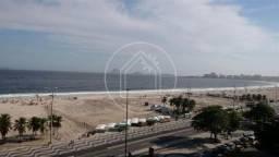 Apartamento à venda com 4 dormitórios em Copacabana, Rio de janeiro cod:784978