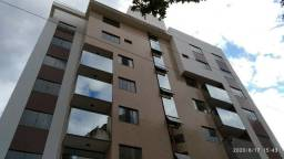 Cobertura em Ipatinga, 3 Qts/suíte, 200 m², área gourmet, Elev.Valor 700 Mil