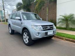 PAJERO FULL 2013/2014 3.2 HPE 4X4 16V TURBO INTERCOOLER DIESEL 4P AUTOMÁTICO