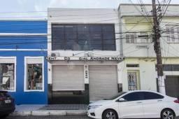 Prédio inteiro para alugar em Centro, Pelotas cod:12212