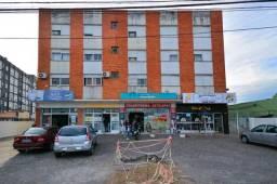 Apartamento para alugar com 1 dormitórios em Areal, Pelotas cod:1442