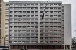 Apartamento para alugar com 3 dormitórios em Centro, Pelotas cod:13691