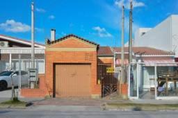 Casa para alugar com 3 dormitórios em Centro, Pelotas cod:2344