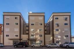 Apartamento para alugar com 2 dormitórios em Centro, Pelotas cod:12780