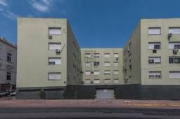 Garagem/vaga para alugar em Centro, Pelotas cod:14166