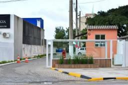 Apartamento para alugar com 2 dormitórios em Tres vendas, Pelotas cod:14389