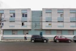 Apartamento para alugar com 3 dormitórios em Centro, Pelotas cod:907