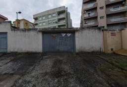 Garagem/vaga para alugar em Centro, Pelotas cod:14385