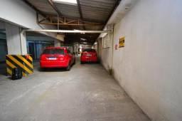 Garagem/vaga para alugar em Centro, Pelotas cod:14479