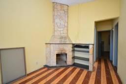 Casa para alugar com 3 dormitórios em Fragata, Pelotas cod:4407