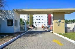 Apartamento para alugar com 2 dormitórios em Fragata, Pelotas cod:9491