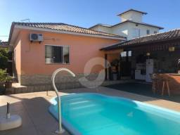Casa à venda, 100 m² por R$ 500.000,00 - Itapeba - Maricá/RJ