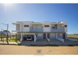 Casa à venda 02 dormitórios Morada das Palmeiras
