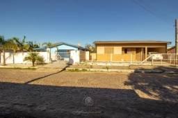 2 casas (1 com piscina) a venda Igra Sul